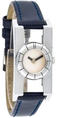 Lanvin Vintage Watch