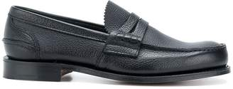 Church's classic formal loafers