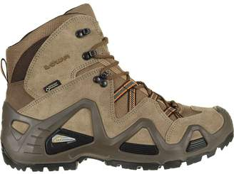 Lowa Zephyr GTX Mid Hiking Boot - Men's