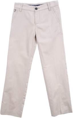 Les Copains Casual pants - Item 36975090RC