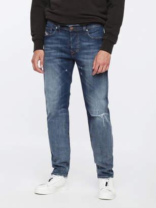 Diesel LARKEE-BEEX Jeans 084TW - Blue - 32