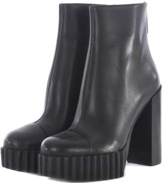 KENDALL + KYLIE Cadence Ankle Boots