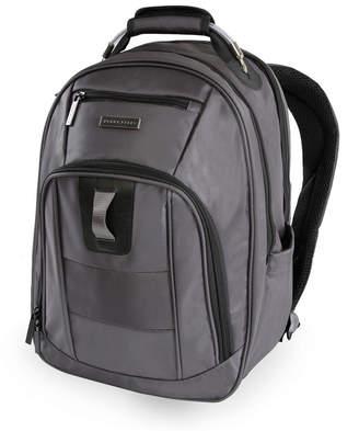 Perry Ellis 328 Laptop Backpack