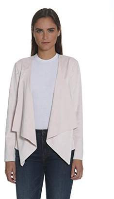 Vigoss Women's Wrap Jacket 1