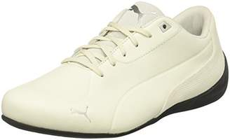 Puma Men's Drift Cat 7 CLN Sneaker