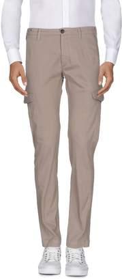 Romano Ridolfi Casual pants