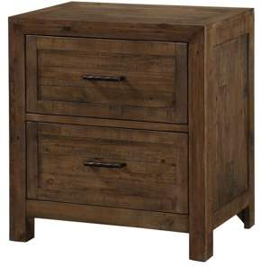 solid pine bedroom furniture shopstyle rh shopstyle com