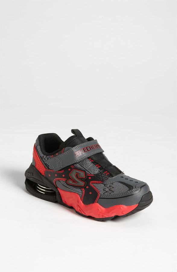 Skechers 'Alkali' Sneaker (Toddler, Little Kid & Big Kid)