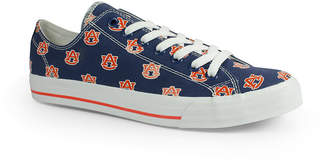 Row One Auburn Tigers Victory Sneakers