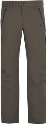 Capranea - Casanna Ski Trousers - Mens - Khaki