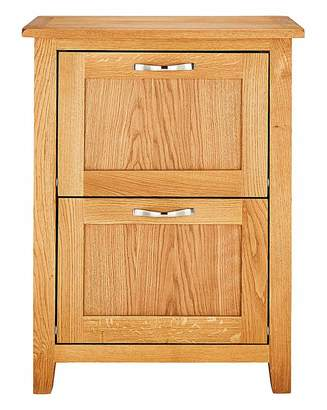 shoe storage cabinet shopstyle uk rh shopstyle co uk