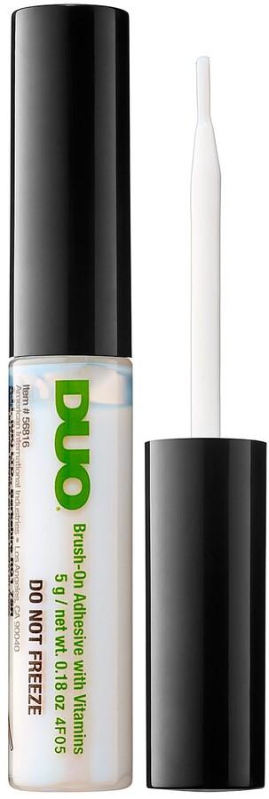 Duo DUO - Brush On Adhesive