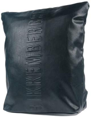 Bikkembergs (ビッケンバーグ) - ビッケンバーグ バックパック&ヒップバッグ