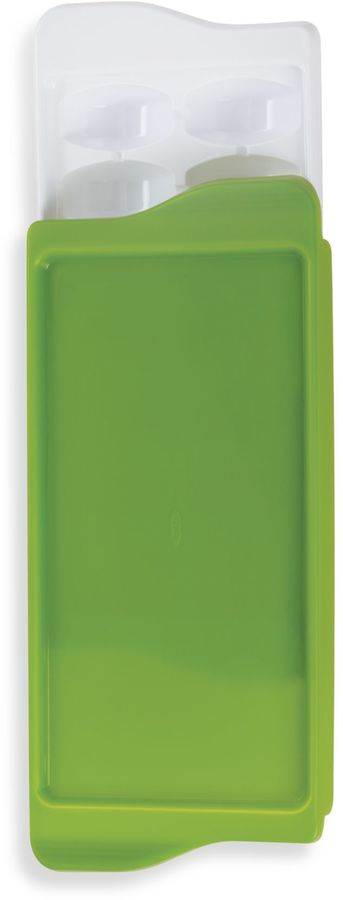OXO Tot® Baby Food Freezer Tray
