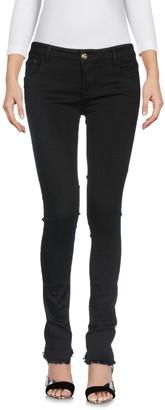 Cycle Denim pants - Item 42667467WL