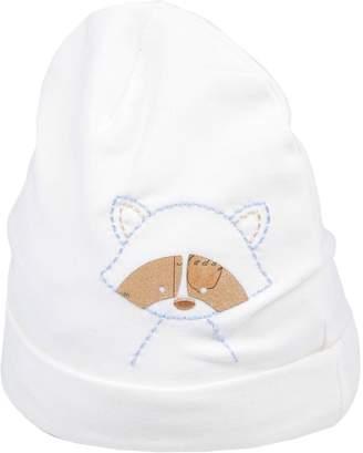 Alviero Martini Hats - Item 46596805MF