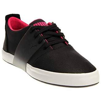 Puma Men's EL Ace 3 Lo Dip Dye Classic Sneaker