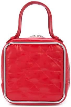 Alexander Wang Halo quilted handbag