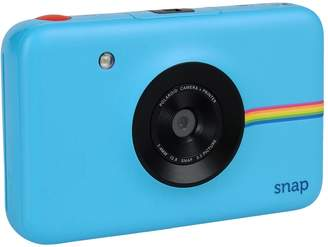 Polaroid Hi-tech Accessories