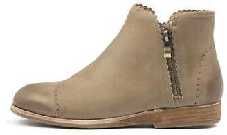 New Silent D Apris Womens Shoes Boots Ankle