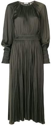 Ulla Johnson pleated dress