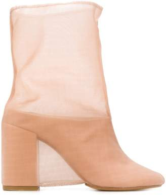 MM6 MAISON MARGIELA women