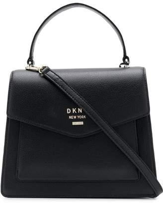 DKNY Whitey tote bag