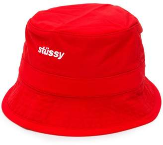 0d99ae11544 Stussy Men s Accessories - ShopStyle