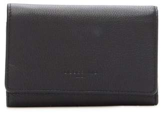 Liebeskind Berlin Vintage Piper Trifold Leather Wallet