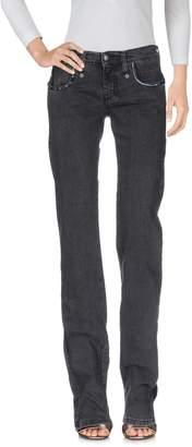 CNC Costume National Denim pants - Item 42651927GU