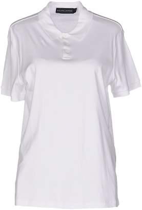 Ralph Lauren Black Label Polo shirts - Item 37890051EC