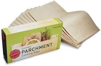 Paperchef PaperChef Parchment Paper Bags, Set of 10
