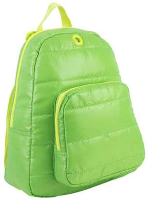 Fuel Ultra Lite Puffy Mini Backpack