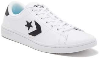 Converse Chuck Taylor All Court Low Top Sneaker (Women)