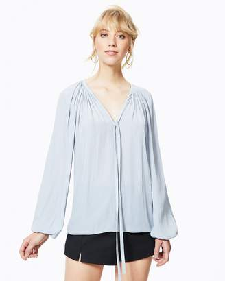 Ramy Brook PARIS TOP