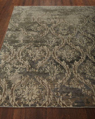 Gray Wool Rugs Shopstyle