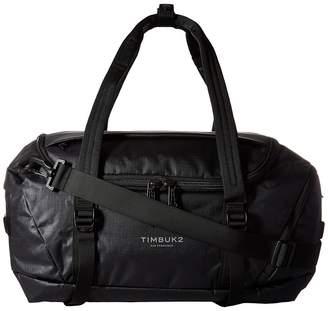 Timbuk2 Quest Duffel - Small Duffel Bags