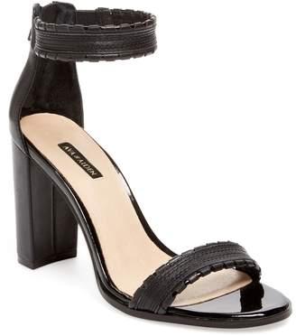 Ava & Aiden Women's Two-Piece Sandal