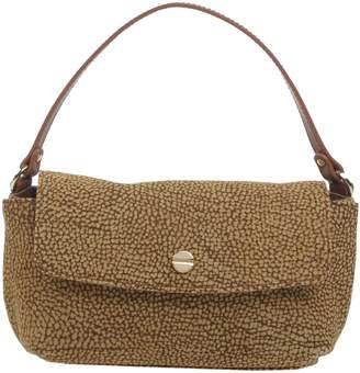 Borbonese Handbags - Item 45384841
