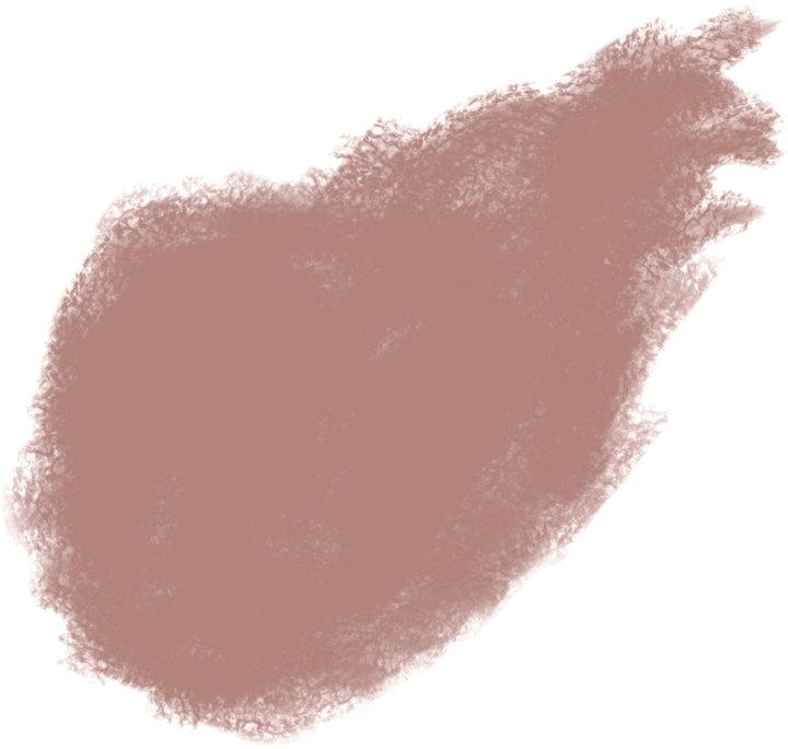 Bobbi Brown Lip Gloss- Nude