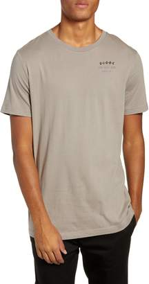 Globe Mantra T-Shirt