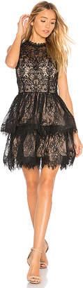 Bronx and Banco Florence Dress