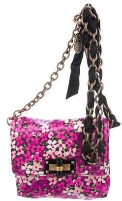 Lanvin Mini Happy Bag