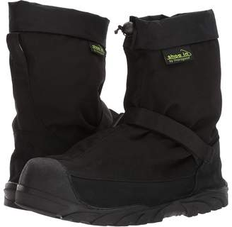 Thorogood Shoe In 11 Avalanche Overshoe Insulated Boots