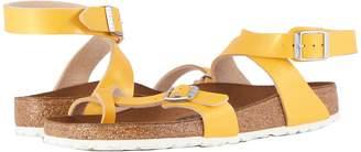 Birkenstock Yara Women's Sandals
