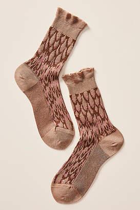 Falke Light as a Feather Socks