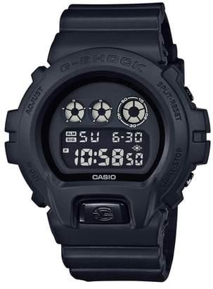 G-Shock BABY-G Resin Digital Watch, 50mm