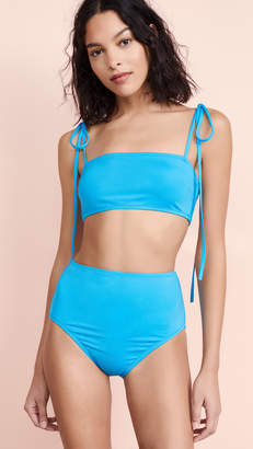 5059652431 Proenza Schouler Two Piece Swimsuits - ShopStyle