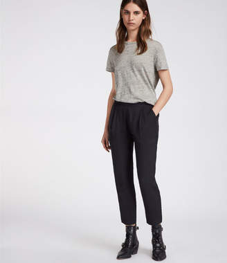 AllSaints Obel Trousers