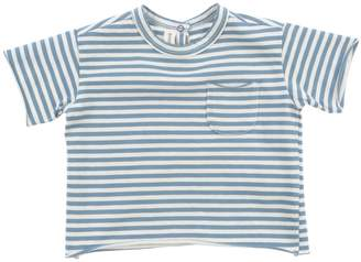 Babe & Tess T-shirts - Item 12221543GR